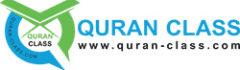 quran class online